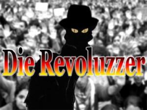 Die Revoluzzer by die-revoluzzer