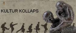 Kultur Kollaps by openpr