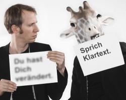 Foto: ohnerolf.ch