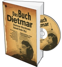 Foto: Verlag Voland & Quist