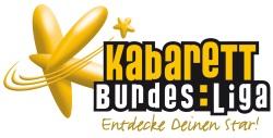 Foto: Kabarettbundesliga