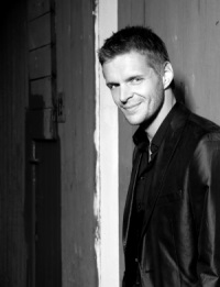 Spätschicht im SWR: Florian Schroeder löst Lars Reichow ab