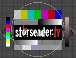 Foto: Störsender.tv